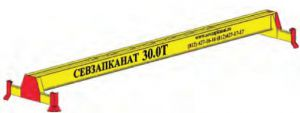 b_300_300_16777215_00_http___www.sevzapkanat.com_uploads_catalog_r6_r6_000157.jpg