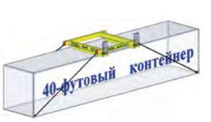 b_300_300_16777215_00_http___www.sevzapkanat.com_uploads_catalog_r6_r6_000165.jpg
