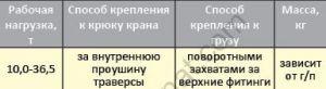 b_300_300_16777215_00_http___www.sevzapkanat.com_uploads_catalog_r6_r6_00025.jpg