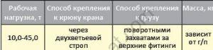 b_300_300_16777215_00_http___www.sevzapkanat.com_uploads_catalog_r6_r6_00026.jpg