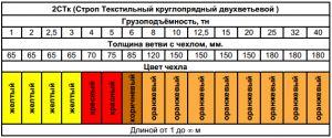 b_300_300_16777215_00_images_kraniklen_stropi_strop-stk2.jpg